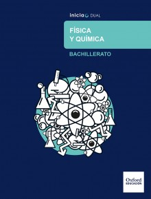 IniciaFisicaYQuimica-BACH-LA.jpg