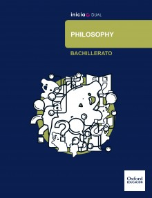 Inicia Dual Philosophy 1BACH